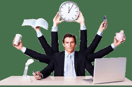 Project Manager na starcie! Oto minimum, które musisz wiedziećo zarządzaniu projektem!