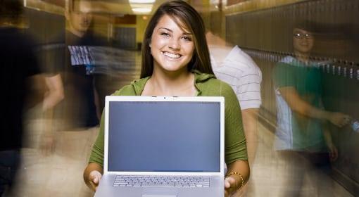 szkoła internetowa