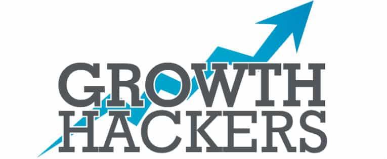 Growth Hacking – agenci od zadań specjalnych