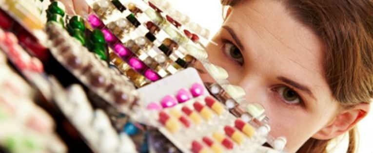 Twój pomysł na E-biznes to witaminka czy Ibuprom Max!?!?