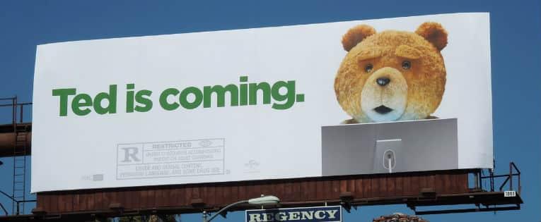 Billboardy Reklamowe w realu od zaraz! [recenzja]