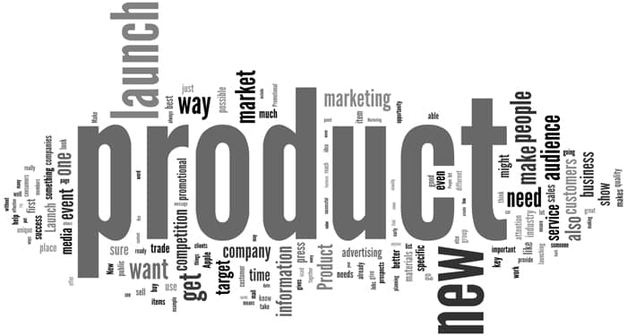 Product Manager vs. Project Manager?