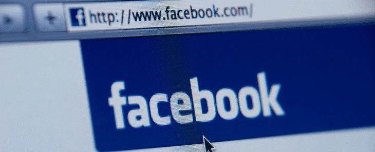 Skuteczna reklama na Facebooku – co lubi grupa docelowa?