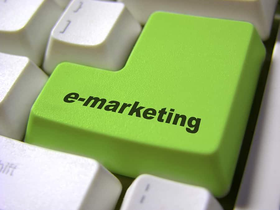 3 rady, jak się reklamować, gdy masz mały budżet na e-marketing
