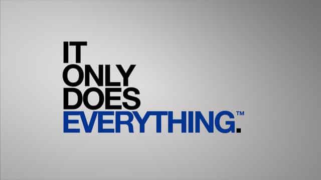 slogan reklamowy